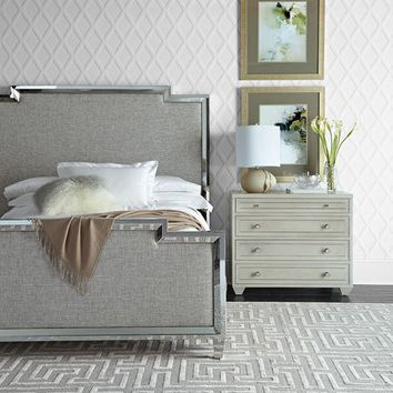 Bernhardt Broadway Bedroom Furniture