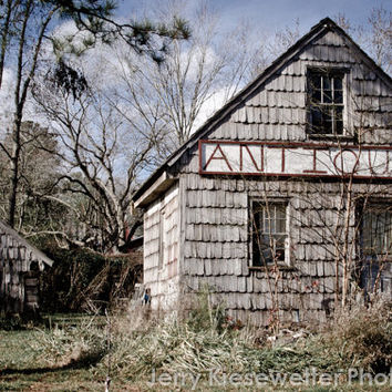 Rustic Photography, Antique Store Photo, Country, Rural Maryland, Americana, Country, Fall, Spring, Eastern Shore, Home Decor, Wall Art