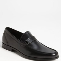 Men's Salvatore Ferragamo 'Tazio' Loafer