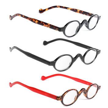 Shop Reading Glasses Frames on Wanelo