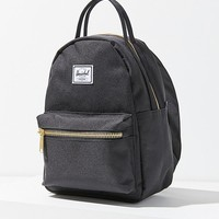 Herschel Supply Co. Nova Mini Backpack | Urban Outfitters