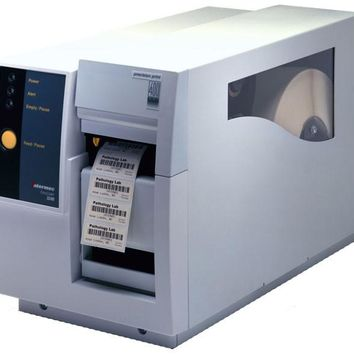 Intermec Thermal Thermal Transfer Printer Ribbons all sizes.
