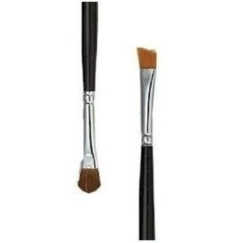 Dual Eye Line + Define Makeup Brush