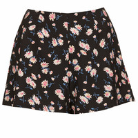 DAISY SHORTS BY BAND OF GYPSIES