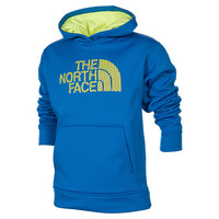 Boys' The North Face NFP Surgent Logo Hoodie