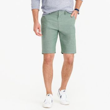 Men's Club Shorts, Chino Shorts & More : Men's Shorts | J.Crew