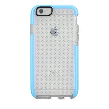 Tech21 Evo Mesh Case (Drop Protective) for iPhone 6