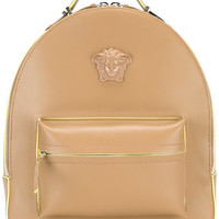 Versace Medusa Backpack - Farfetch