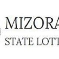 Mizoram State Lottery : Check Daily Results
