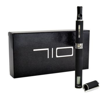 710 Vaporizer Pen Kit