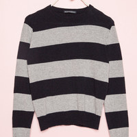 Abi Sweater - Sweaters - Clothing