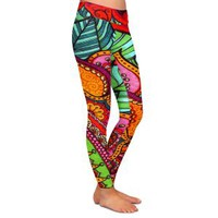 https://www.dianochedesigns.com/leggings-ann-marie-cheung-delightful.html