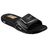 Nike Comfort Slide 2 - Men's at Foot Locker