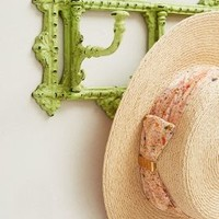 Palais Hook Rack by Anthropologie