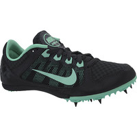 Nike Women's Zoom Rival MD 7 Track Shoes