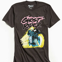 Ghost Rider Tee | Urban Outfitters