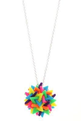 Necklaces | Jewelry | Accessories