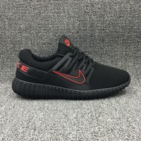 Casual Comfort Hot Deal Hot Sale On Sale Stylish Men's Shoes Jogging Shoes Shoes Sneakers [415610011684]