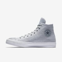 CONVERSE CHUCK TAYLOR ALL STAR WITH NIKE FLYKNIT HIGH TOP
