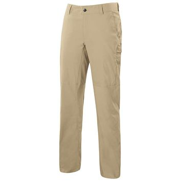 Sierra Designs Silicone Trail Pant - Men's