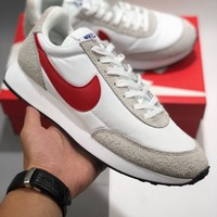 Nike Air Tailwind 79 cheap Men's and women's nike shoes