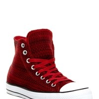 Converse | Unisex Woven High Top Sneaker | Nordstrom Rack