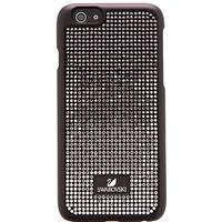 Swarovski Thao Crystal iPhone 6 Case | Dillards