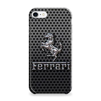 Ferrari Prancing Horse iPhone 6 Plus | iPhone 6S Plus Case