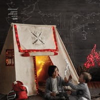 2013 Holiday Catalog | Restoration Hardware Baby & Child
