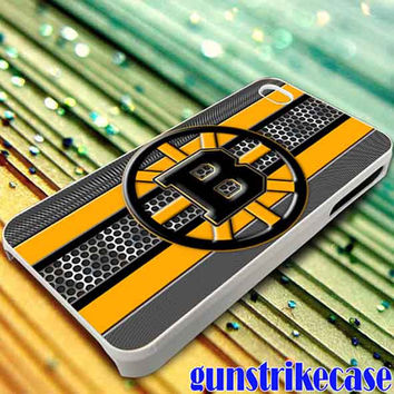 Boston Bruins 2 for iPhone, iPod, Samsung Galaxy, HTC One, Nexus **