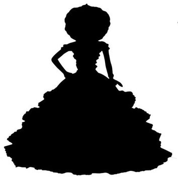 2018 African-American Holiday Barbie™ Doll Ornament