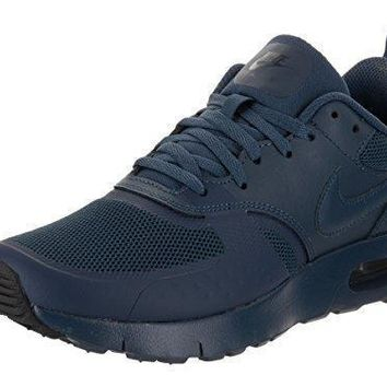 nike kids air max vision gs running shoe nike air max  number 1