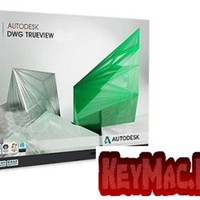 Autodesk Dwg TrueView 2018 Crack With Serial Number (x86/x64) Full Free