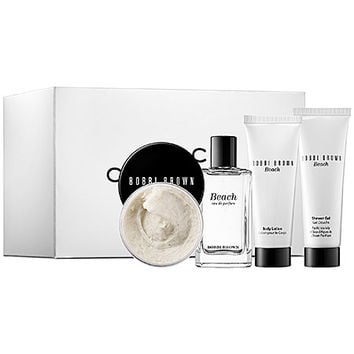 Beach Fragrance Set - Bobbi Brown | Sephora