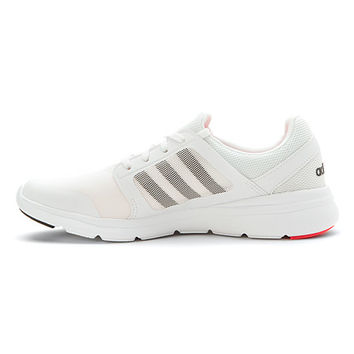 Women's Cloudfoam Xpression Sneaker