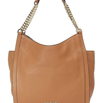 PEAPON MICHAEL Michael Kors Women's Newbury Hobo Bag