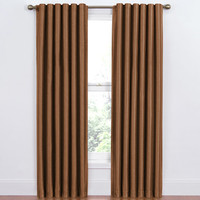 Walmart: Eclipse Alexis Blackout Window Curtain Panel