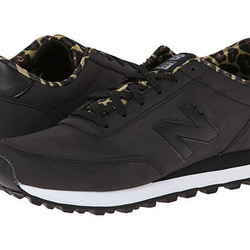 New Balance Classics WL501 - High Roller - Zappos.com Free Shipping BOTH  Ways dca8ac8aa