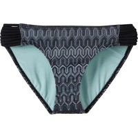 Prana Sayha Bottom - Women's