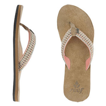 Reef Gypsylove Sandals - Women's at City Sports