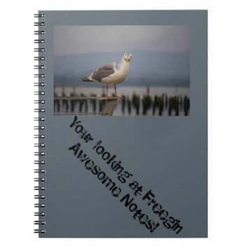 you-looking-at-me notebook