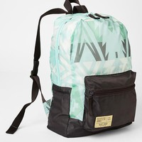 Gap Packable Backpack Size One Size