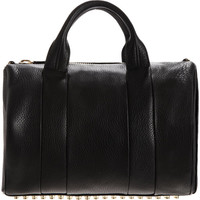 Alexander Wang Rocco Duffel at Barneys New York at Barneys.com