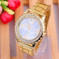Women Man Watch Fit for everyone.Many colors choose.HOT SALES = 4487067140