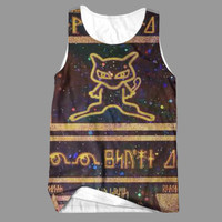 Ready2Ship - 1st Edition Holographic Tank