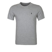Polo Ralph Lauren Grey Sleep T-Shirt