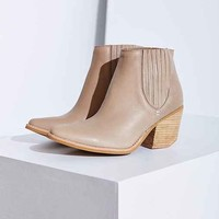 Jeffrey Campbell Rawlins Ankle Boot
