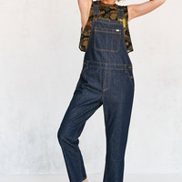 Vans & UO Denim Overall | Urban Outfitters