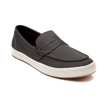 Mens Evan Casual Shoe by Polo Ralph Lauren