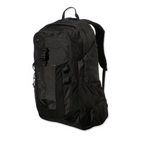 Patagonia Fuego Pack 32L Backpack